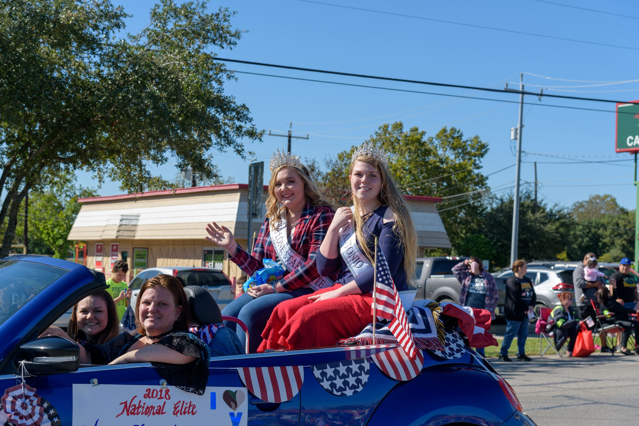 Veterans day parade 2018-433-1