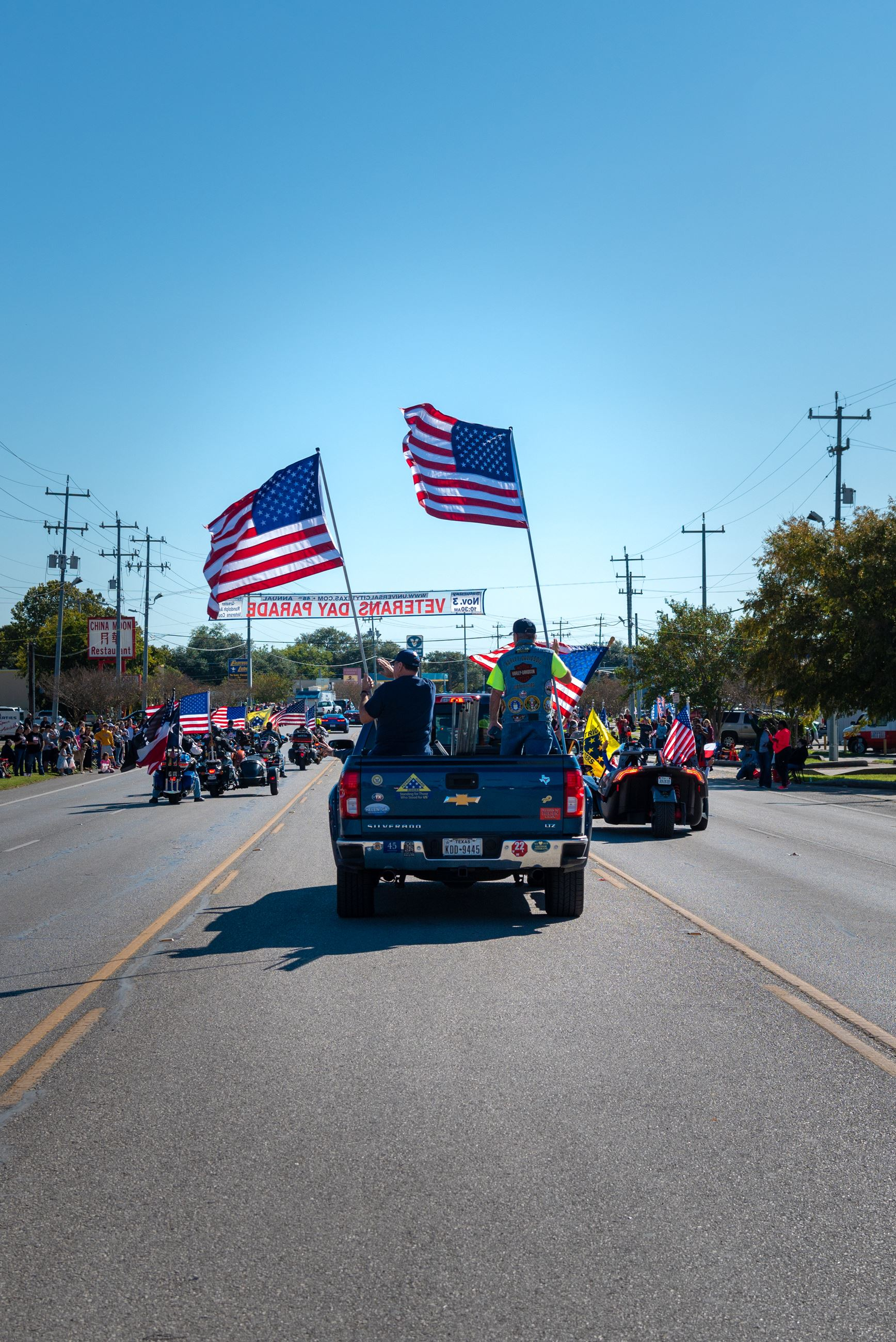 Veterans day parade 2018-217-1